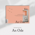 An Ode: SEVENTEEN Vol.3 [Kit Album]