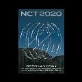 Resonance Pt.1: NCT Vol.2 (The Past Ver.)<日本盤特典付>