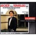 Jochen Kowalski - Arien aus der Berliner Operngeschichte