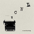 Allen Ginsberg Reads Howl And Other Poems<限定盤>