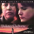 Dolores Claiborne: The Deluxe Edition