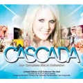 Cascada, Her Complete Album
