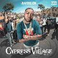 The Cypress Village