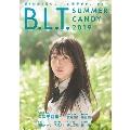 B.L.T. SUMMER CANDY 2019