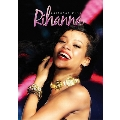 Rihanna / 2014 Calendar (Imagicom)