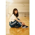 AKB48 横山由依卒業メモリアルブック(仮)