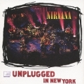 MTV アンプラグド・イン・ニューヨーク<完全生産限定盤>