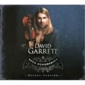 Rock Symphonies [CD+DVD/Brilliant Box]