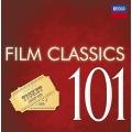 Film Classics 101