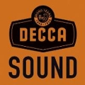 The Decca Sound - The Mono Years<初回生産限定盤>