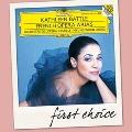Kathleen Battle - French Opera Arias