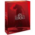 aiko 15th ANNIVERSARY TOUR ROCKS<初回限定スペサルBOX仕様>