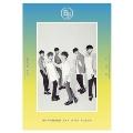 Never End: 5th Mini Album (DAY ver.)