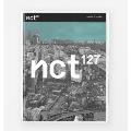NCT#127 Regular-Irregular: NCT 127 Vol.1 (Irregular Ver.)