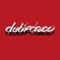 DUBFORCE<限定盤>