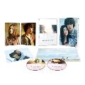 きみの瞳が問いかけている コレクターズ・エディション [Blu-ray Disc+DVD]<初回限定仕様>