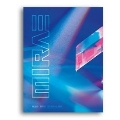 KILLA - MIRAE 1st Mini Album (未来VER.)