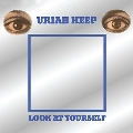 Look At Yourself (2016 Remaster)