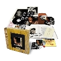 Talk Is Cheap (Limited Edition Super Deluxe Box Set) [2CD+2LP+7inchx2+GOODS]<限定盤>