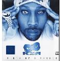 Birth Of A Prince (Bluesmork Vinyl)<RECORD STORE DAY対象商品>
