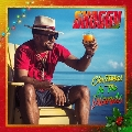 Christmas in the Islands (Deluxe Edition)