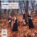 Sonatas, Trio Sonatas & Concertos - Telemann, Handel, Fasch