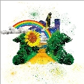 My Sweet Home [CD+DVD]