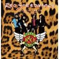 クラシック・イヤーズ 1978-1990:9CD BOX