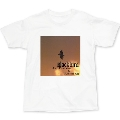 SOLID JAZZ GIANTS名盤Tシャツ/ブラックバーズ/Lサイズ