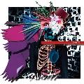 puzzle [CD+DVD]<初回限定盤>