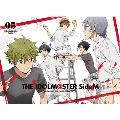 アイドルマスター SideM 5 [DVD+CD]<完全生産限定版>