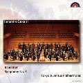 Bruckner: Symphony No.5 WAB.105