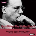 Karl Bohm The Collection Vol.2 - 1936-1956 Recordings