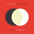 フランティック・セッションズ<タワーレコード限定/生産限定盤>