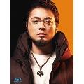 映画「闇金ウシジマくんPart3」豪華版 [Blu-ray Disc+DVD]