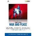 プロコフィエフ: 歌劇『戦争と平和』全曲