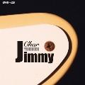 """TRAD ROCK""""Jimmy""""by Char [CD+DVD]"""
