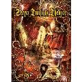 Secret Twilight Theater [CD+DVD]<初回限定生産盤>