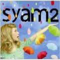 syam2