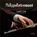 フィリップ・アントルモン: シューベルトを弾く