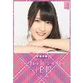 入山杏奈 AKB48 2015 卓上カレンダー