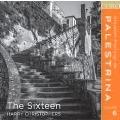 パレストリーナ Vol.6~ミサ・ロム・アルメ(武装した人) (5声)<日本限定特別限定盤>