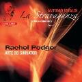 ヴィヴァルディ: 協奏曲《ラ・ストラヴァガンツァ》 (12のヴァイオリン協奏曲Op.4)<限定盤>