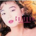 cologne (+2)<タワーレコード限定>