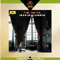 ショパン: ピアノ名曲集 - ポロネーズ第3番, 夜想曲第2番, ワルツ第3番, 他<タワーレコード限定>
