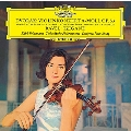 ドヴォルザーク: ヴァイオリン協奏曲/ストラヴィンスキー: ヴァイオリン協奏曲 他<タワーレコード限定>