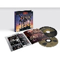 地獄の軍団 - 45周年記念デラックス・エディション<生産限定盤>