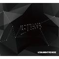 METEORS [CD+DVD]<限定版>