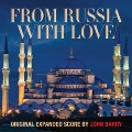From Russia With Love: 50th Anniversary Edition