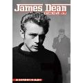 James Dean / 2013 A3 Calendar (Dream International)